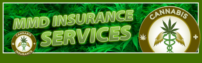 MMD Insurance Services